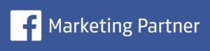 Facebook Advertising Agency PetriDigital