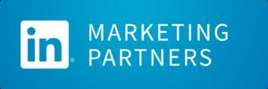 LinkedIn Advertising Agency PetriDigital