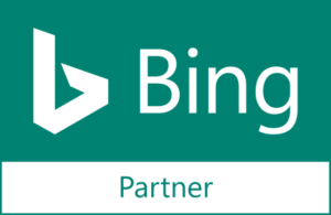 Bing Advertising Agency PetriDigital