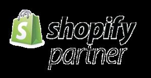 Shopify Advertising Agency PetriDigital